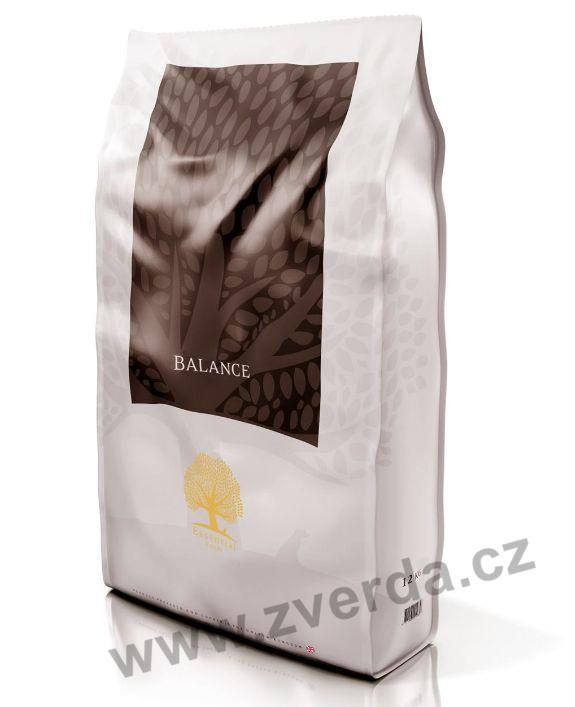 Essential Balance Small Breed  3kg