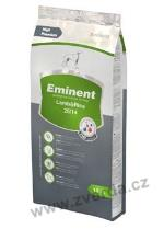 Eminent Dog Lamb Rice 15kg