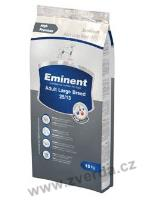 Eminent Dog Adult Large Breed 15 kg